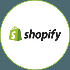 VARIO – Optimiertes Warenwirtschaftssystem für Ihren Shopify-Shop