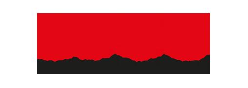 Logo des LOGO Buchversands