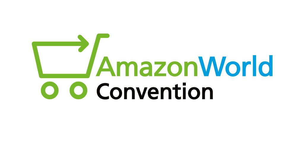AmazonWorld Convention vom 06.-07. März 2018, München