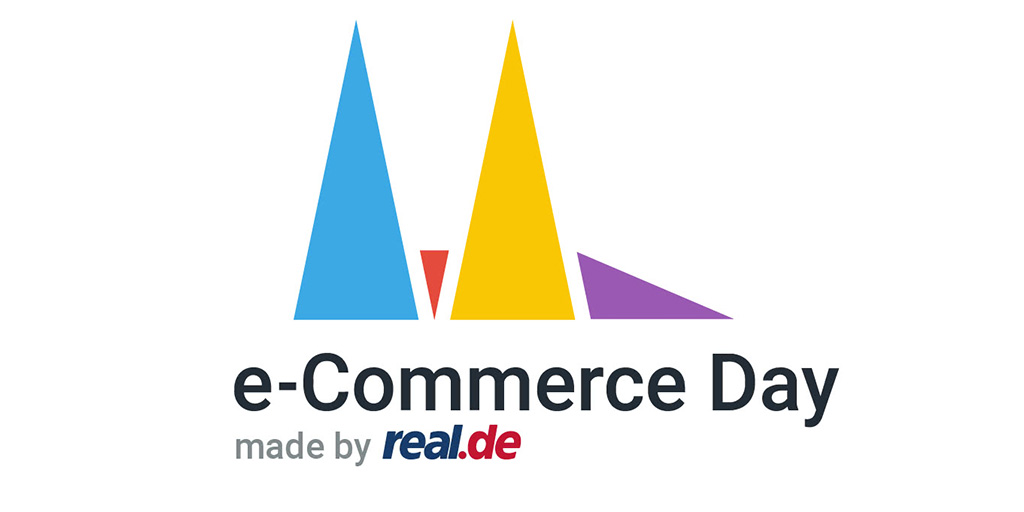 e-Commerce Day 17. Mai 2019, Köln