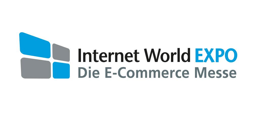 Internet World vom 06.-07. März 2018, München