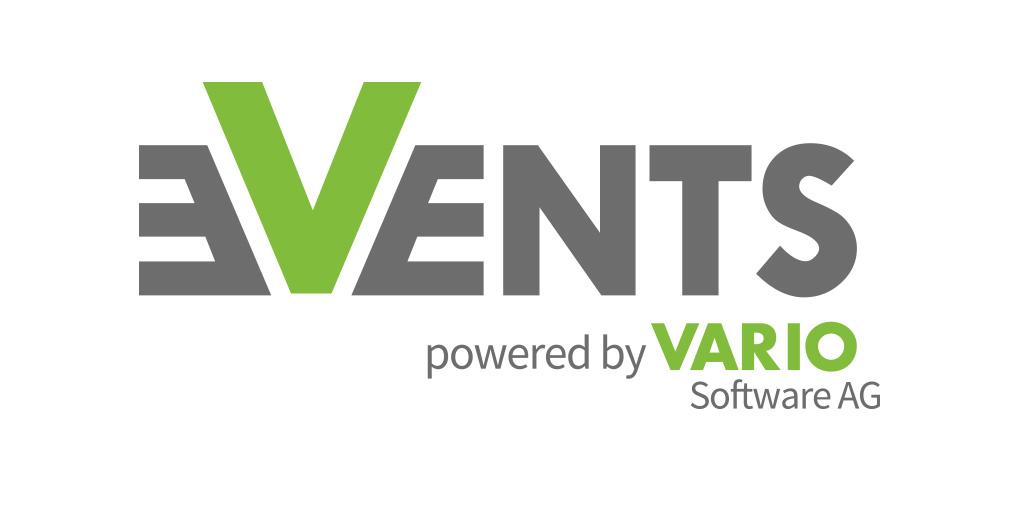 VARIO Event: DSGVO am 22. Februar 2018, Neuwied