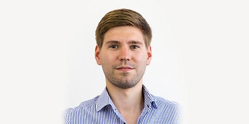 Maximilian Modl