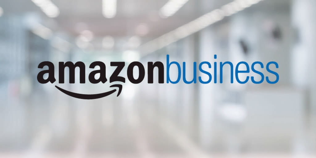Die Amazon-Schnittstelle der VARIO Warenwirtschaft unterstützt Amazon Business