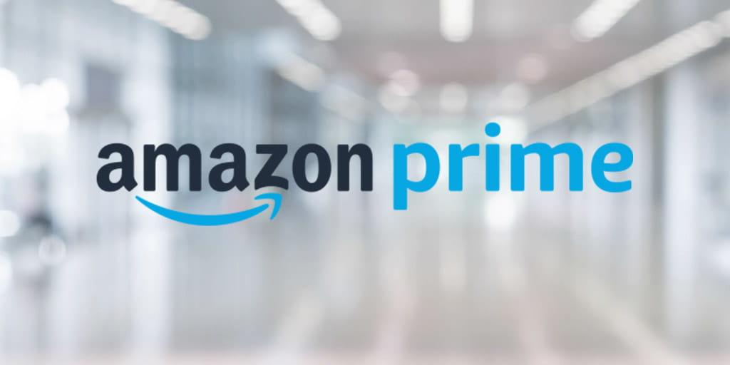 Die Amazon-Schnittstelle der VARIO Warenwirtschaft unterstützt Amazon Prime by Merchant