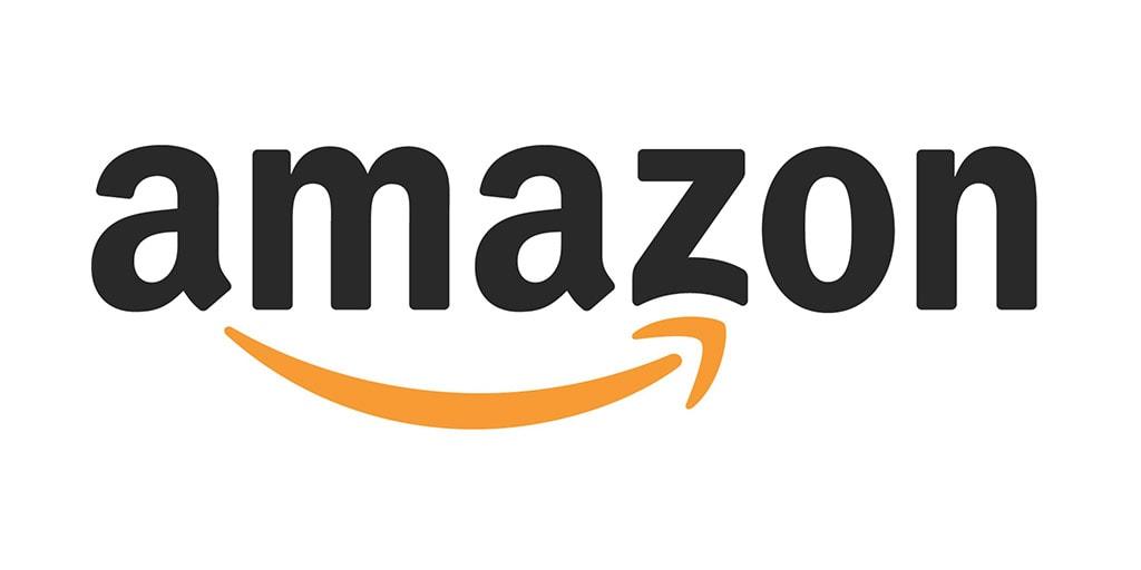 Schnittstelle zu Amazon in der VARIO Warenwirtschaft