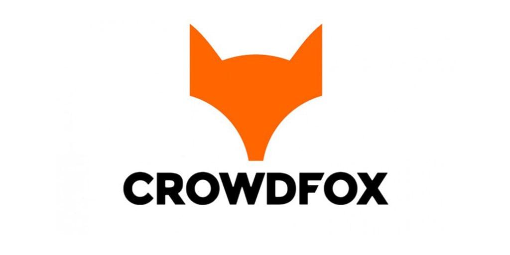 Schnittstelle zu Crowdfox in der VARIO Warenwirtschaft