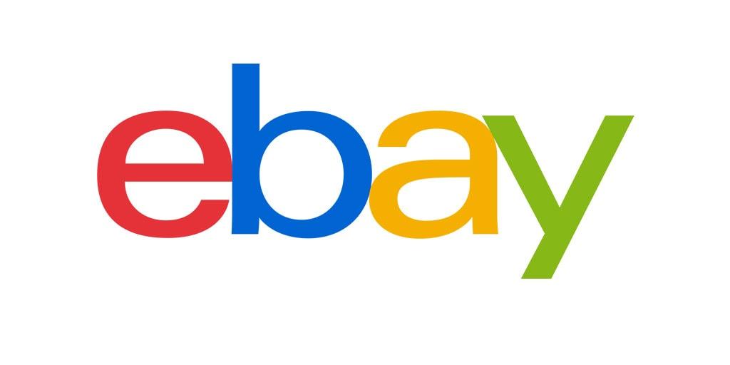 Schnittstelle zu eBay in der VARIO Warenwirtschaft