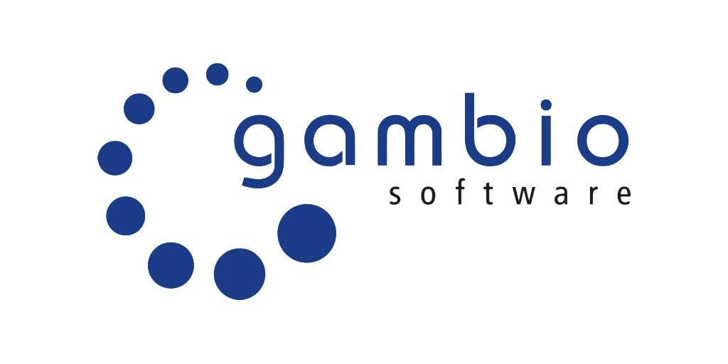 Warenwirtschaft mit Gambio-Schnittstelle