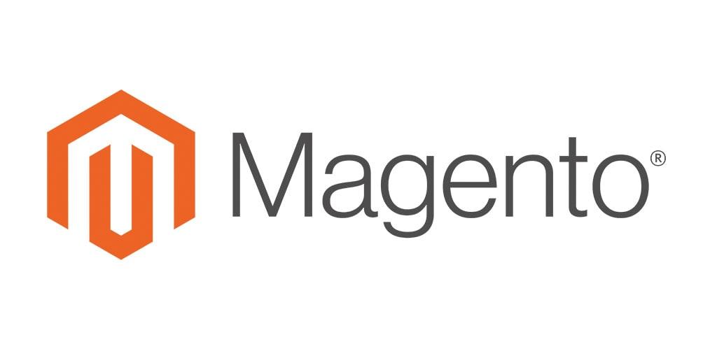 Warenwirtschaft mit Magento-Schnittstelle