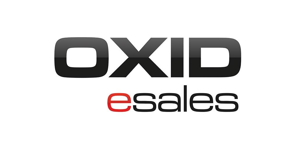 Warenwirtschaft mit OXID eSales Schnittstelle