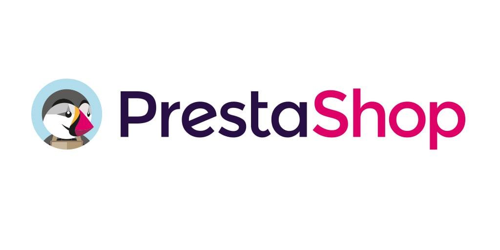 Warenwirtschaft mit PrestaShop-Schnittstelle