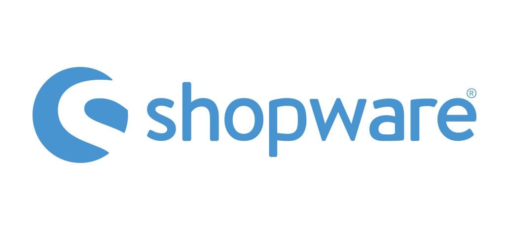 Warenwirtschaft mit Shopware-Schnittstelle