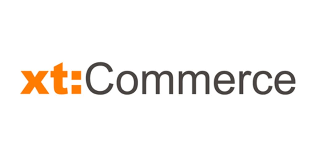 Warenwirtschaft mit xt:Commerce-Schnittstelle