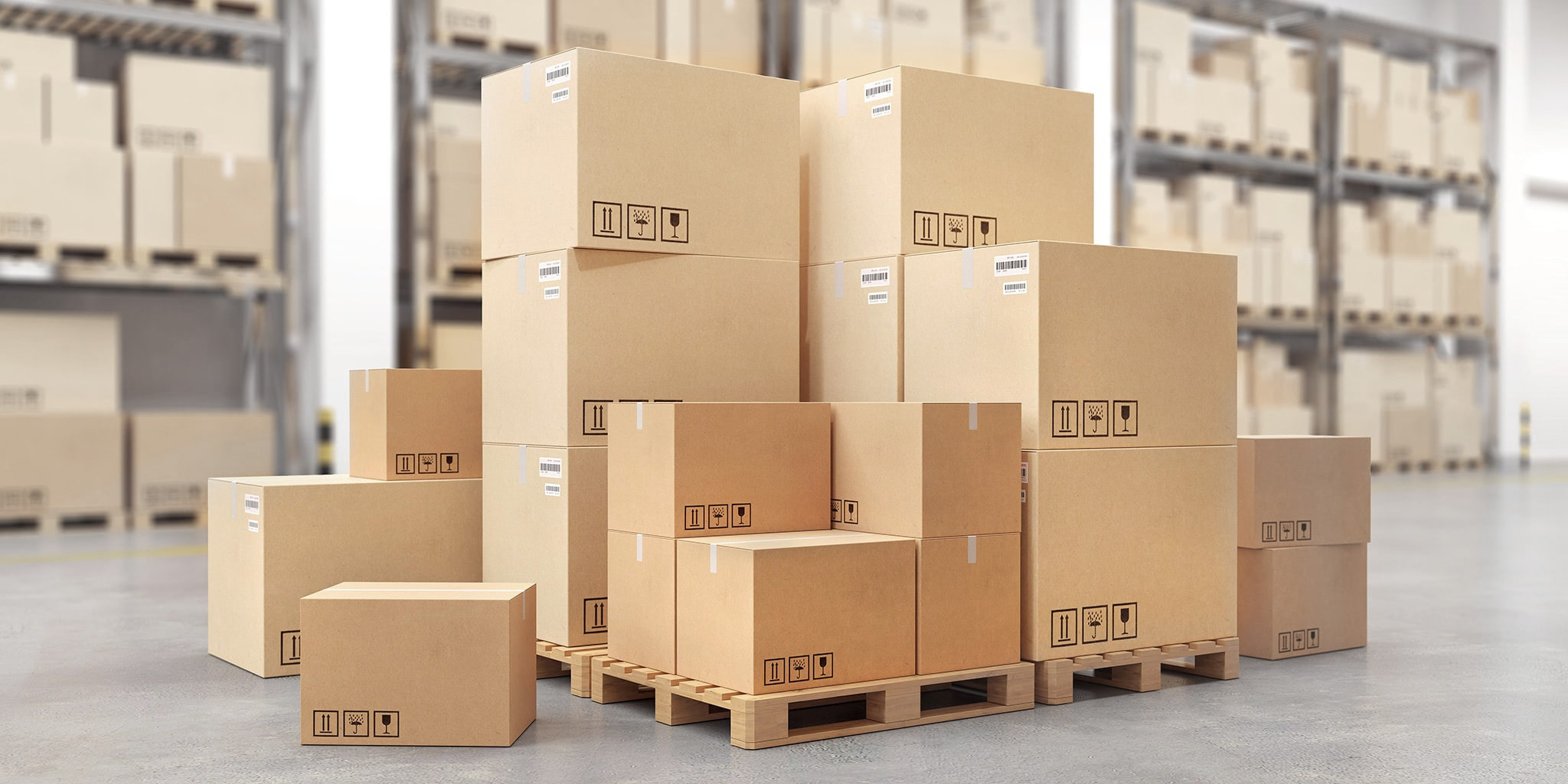 Seriennummern verwalten in der VARIO Warenwirtschaft