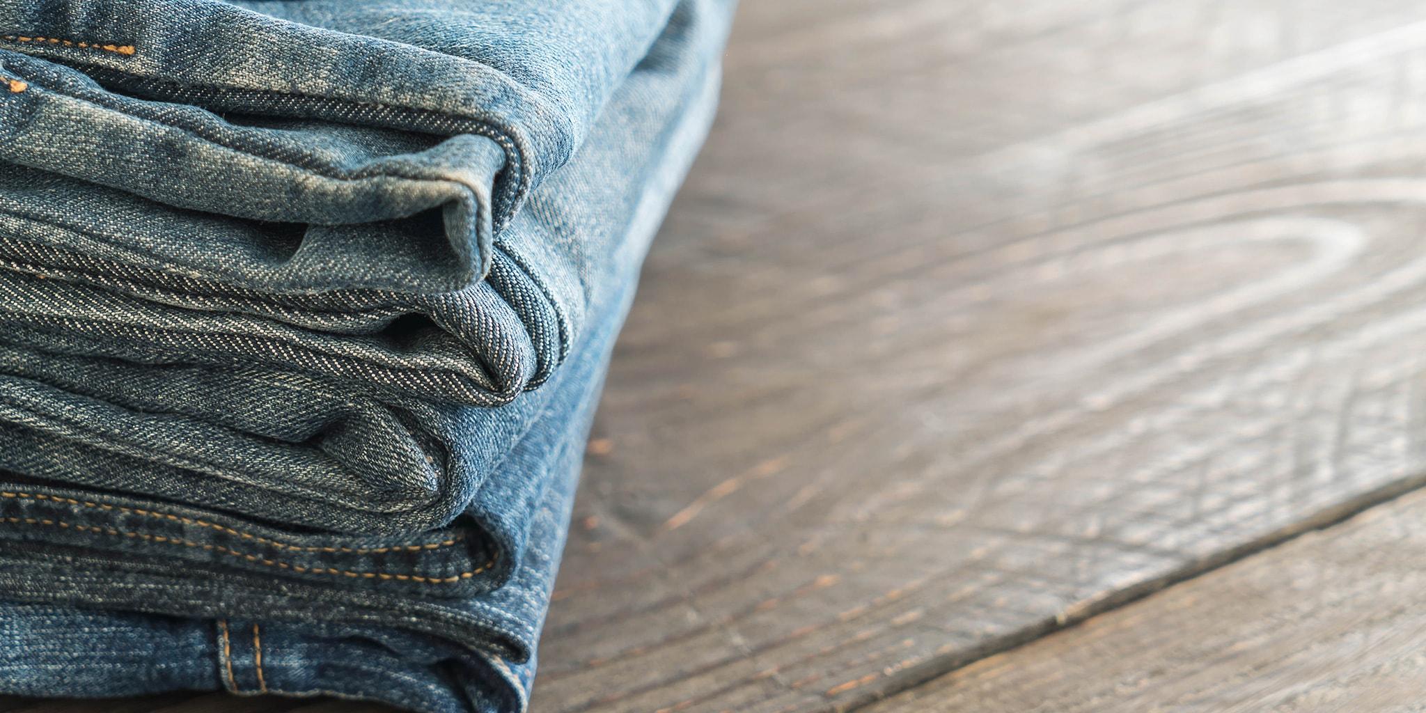 Funktionen der VARIO Warenwirtschaft für die Textil-Branche