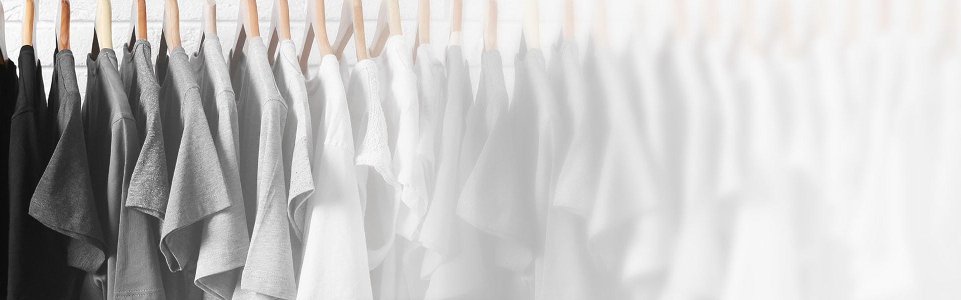Warenwirtschaft für den Textilhandel im E-Commerce
