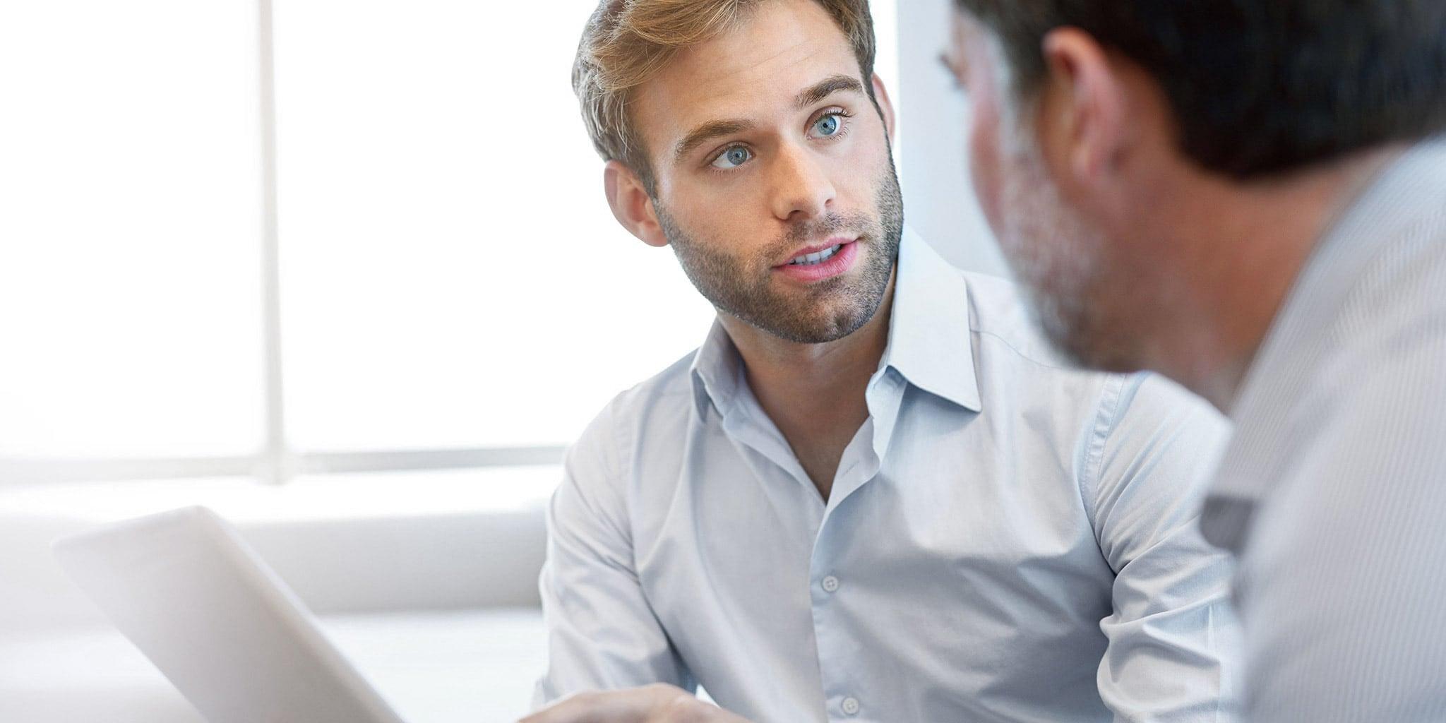 Dienstleistungen und Support für Ihre VARIO Software