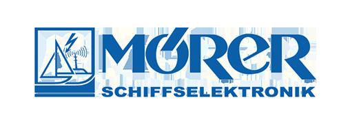 Logo Mörer