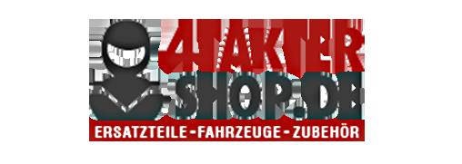 Logo 4taktershop.de