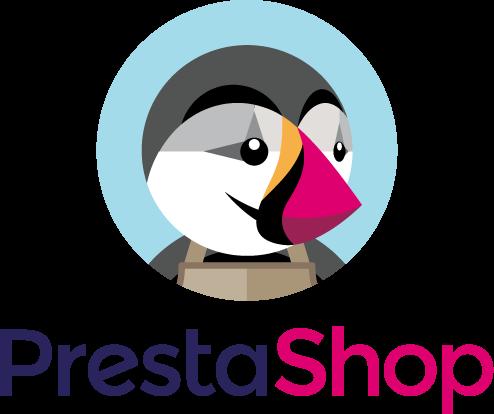 VARIO - Das Warenwirtschaftssystem für PrestaShop