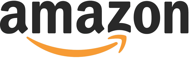 Amazon-Schnittstelle in der VARIO Warenwirtschaft