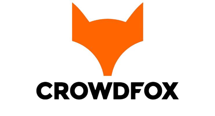 Crowdfox-Schnittstelle zur VARIO 8 Warenwirtschaft