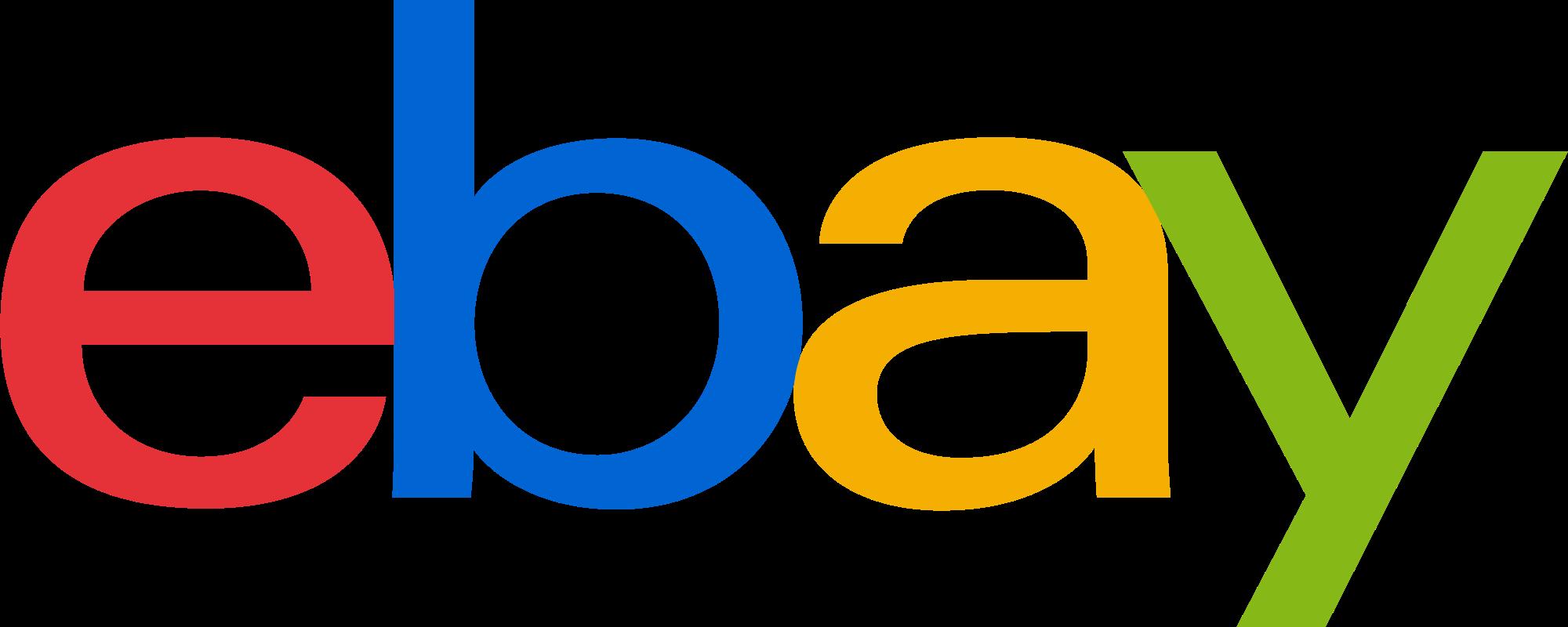 eBay-Schnittstelle in der VARIO Warenwirtschaft