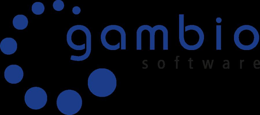 Kostenlose Warenwirtschaft mit Gambio-Schnittstelle