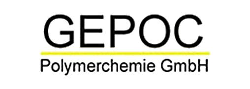 Logo GEPOC