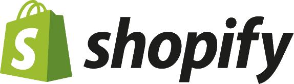 Schnittstelle der VARIO Warenwirtschaft zum shopify Online-Shop