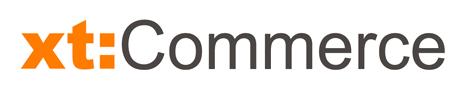 xt:Commerce-Schnittstelle im VARIO Warenwirtschaftssystem