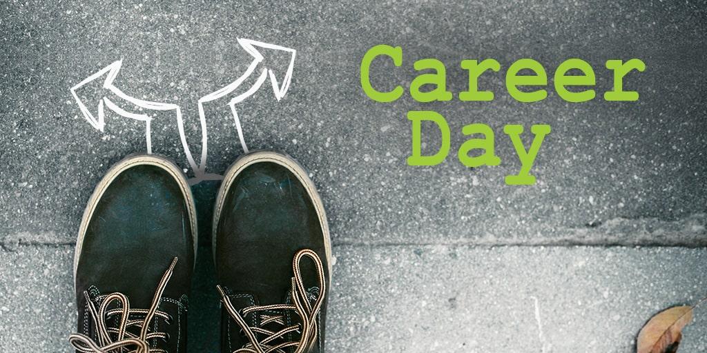 Jobmesse Koblenz Career Day Uni Koblenz-Landau