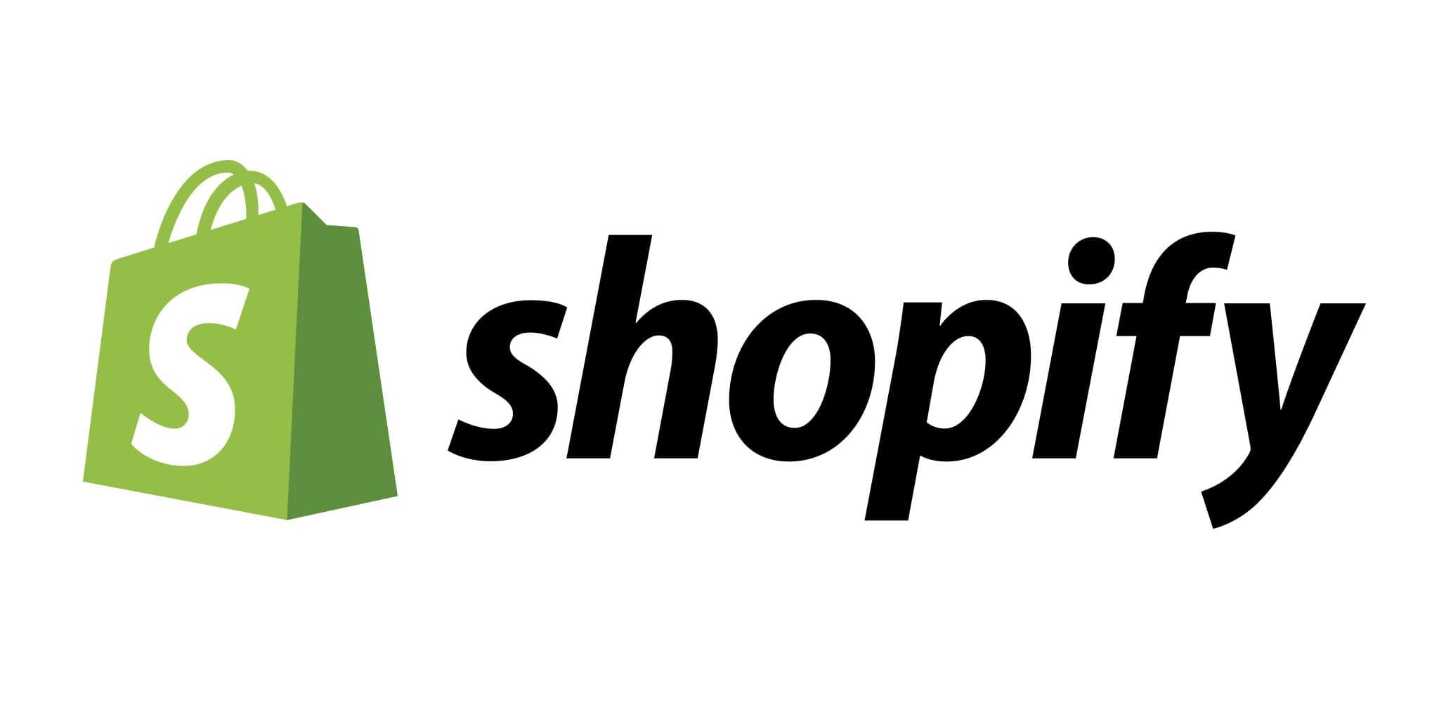 Shopify downloaden