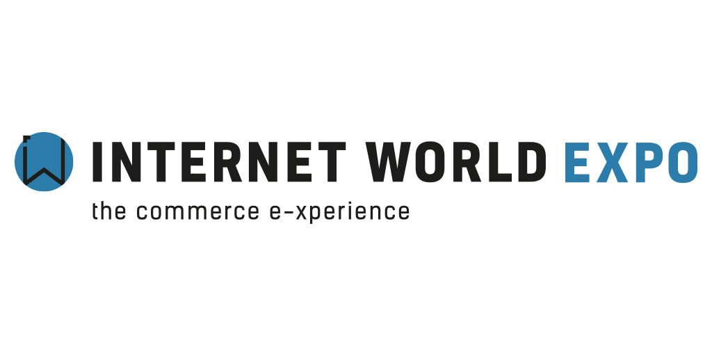 VARIO auf der Internet World 2020