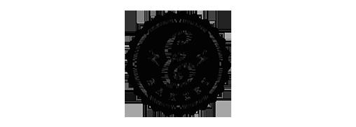eBakery Logo