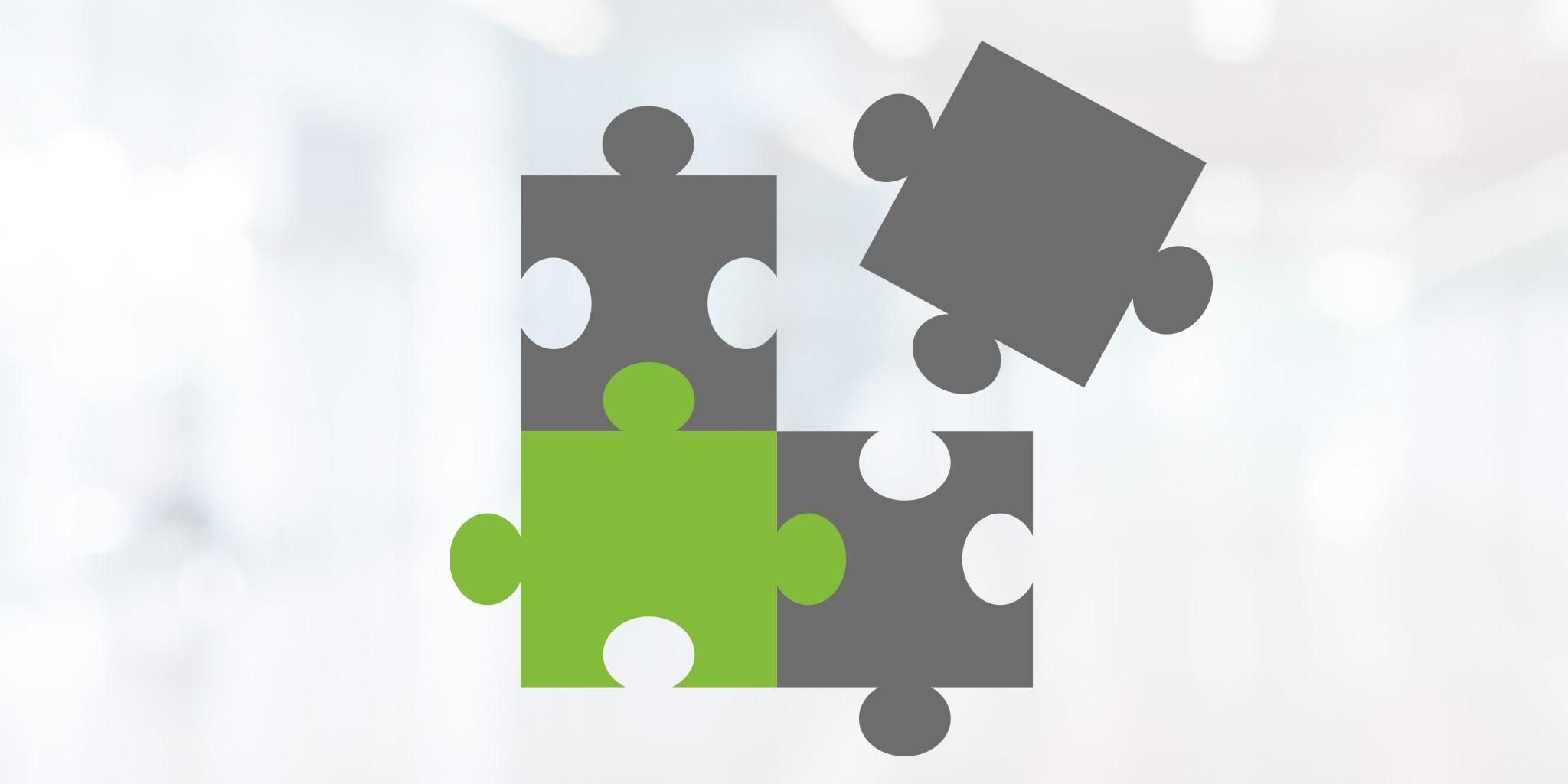 Lösungsanbieter der VARIO Software AG