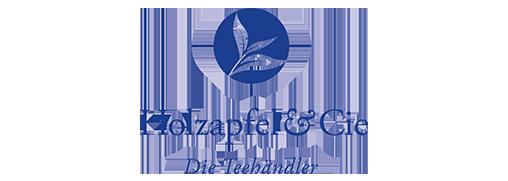 Holzapfel & Cie Logo
