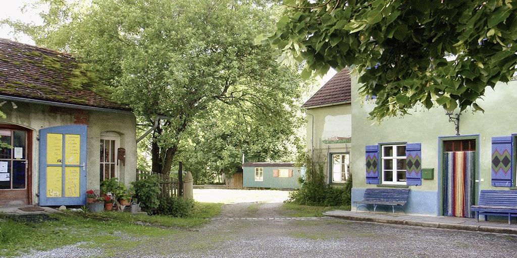 Finkhof