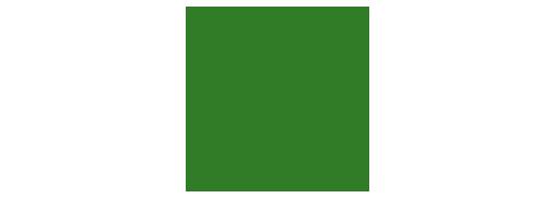 Finkhof Logo