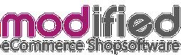 VARIO Warenwirtschaft mit Schnittstelle zu modified Shop