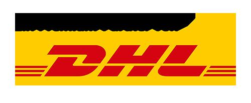 DHL Premium Partner