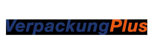 Logo VerpackungPlus