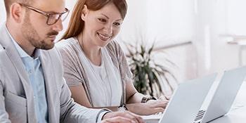 Informationen zur ERP-Einführung und Projektmanagement