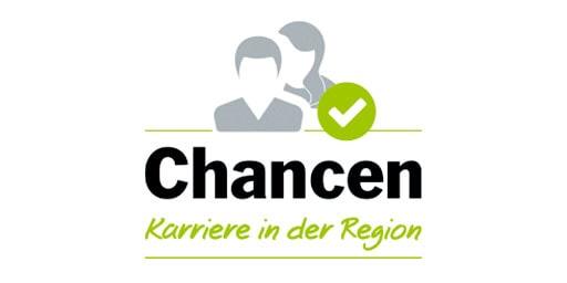 Logo Chancenmesse Koblenz