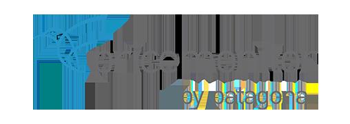 Logo pricemonitor patagona