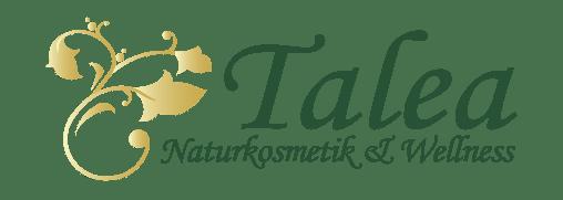 Logo Talea Naturkosmetik