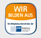 IHK Koblenz Ausbildung