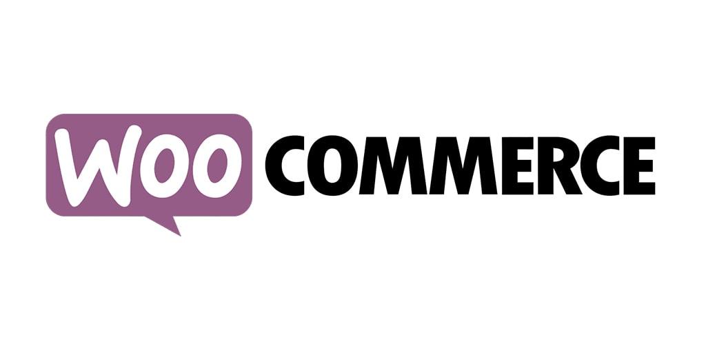 Warenwirtschaft mit WooCommerce-Schnittstelle