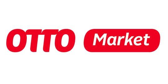 Schnittstelle zu OTTO in der VARIO Warenwirtschaft